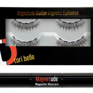 Magnetude Magnetic Mascara and Mystic Lash Bundle